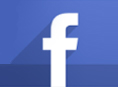 facebook Rideau Metallique Osny75001