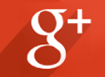 google+ Rideau Metallique Osny75001